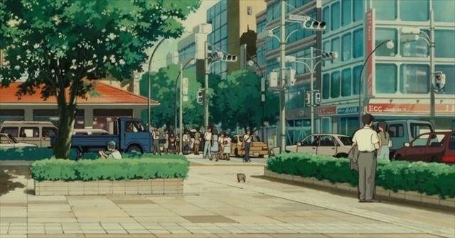 超好看也被最多人遺忘的宮崎駿動畫作品,就是它 - 宮崎駿的夢想之城