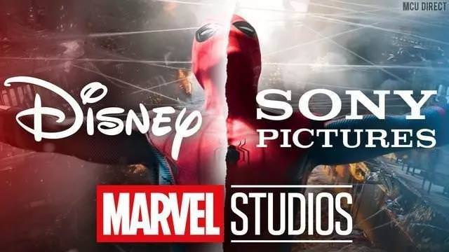 迪士尼 VS 索尼宣布《蜘蛛人》談判破裂,哭泣的卻是漫威和凱文·費奇… – 我們用電影寫日記