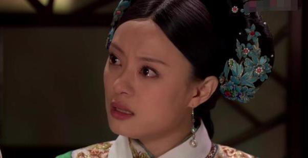 《甄嬛傳》盤點 7 位害過甄嬛的嬪妃,下場最慘的絕對是「她」…. – 我們用電影寫日記
