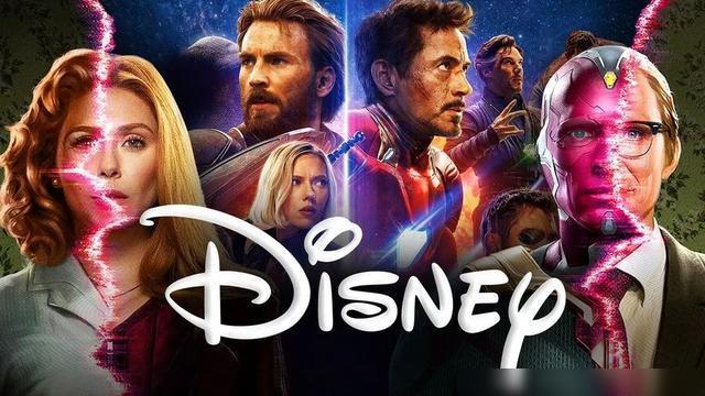 「漫威的輝煌時代過了?」《復仇者聯盟4》之後的漫威路,要比我們想像的更難走! – 我們用電影寫日記