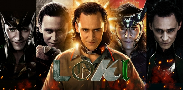 「這 6 位不同時間線的洛基有多強?」有人騙過薩諾斯沒死,有人殺了雷神,更厲害的還有他…—《洛基》—我們用電影寫日記