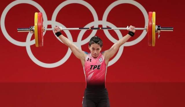 那些難以打破的奧運紀錄,台灣也佔了一席之地!盤點歷年來奧運會10大很難打破的紀錄!-我們用電影寫日記