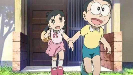 小時候看不懂《哆啦A夢》隱藏的深義 ,這 6 個道理過了 20 年才懂。– 動漫的故事